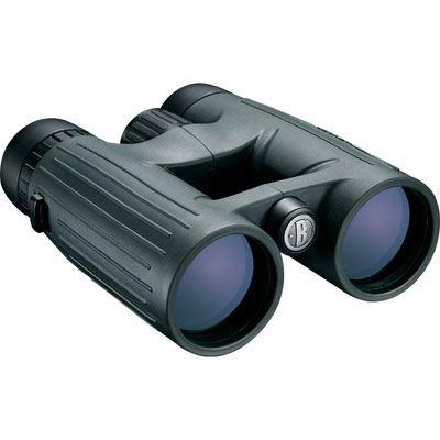 Image of Bushnell Excursion HD 10x42 Binoculars