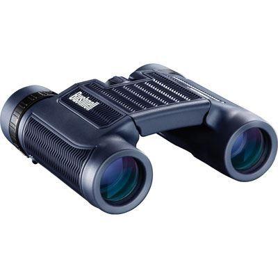 Image of Bushnell H2O 10x25 Binoculars