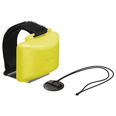 Sony AKA-FL2 Float for Action Cam
