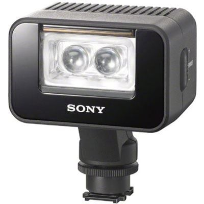Sony HVL-LEIR1 Video IR Light