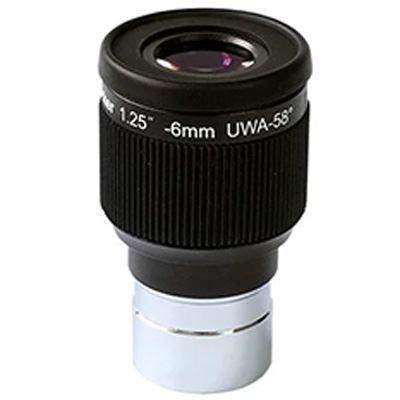 Sky-Watcher Planetary 6mm UWA Eyepiece