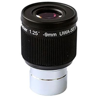 Sky-Watcher Planetary 9mm UWA Eyepiece