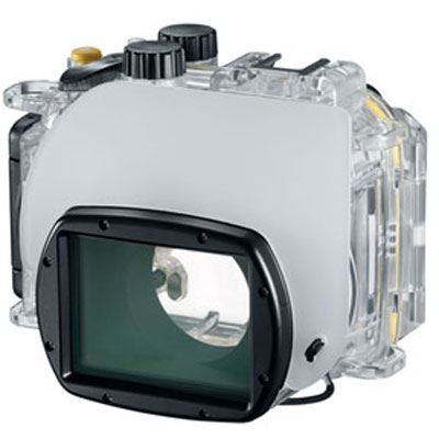 Canon WPDC52 Waterproof Case for PowerShot G16
