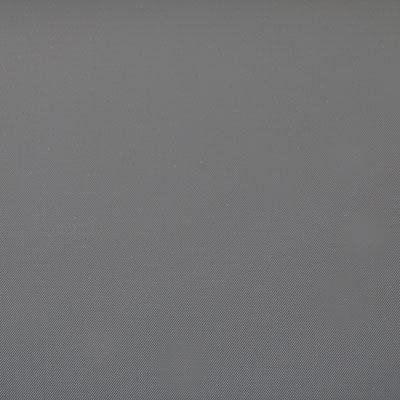 Image of WexPro 2m x 6m Vinyl Background - Grey