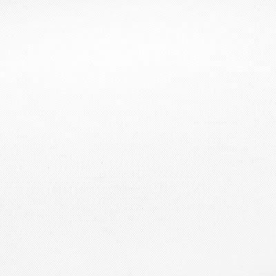 Image of WexPro 2m x 4m Vinyl Background - White