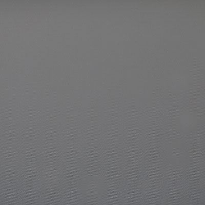Image of WexPro 2m x 4m Vinyl Background - Grey