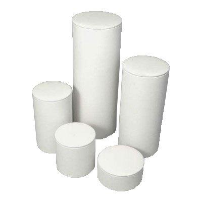 LuxS Roving Posing Kit - White