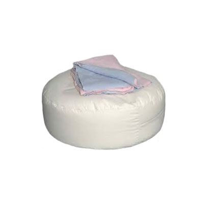 LuxS Newborn Beanbag (unfilled)