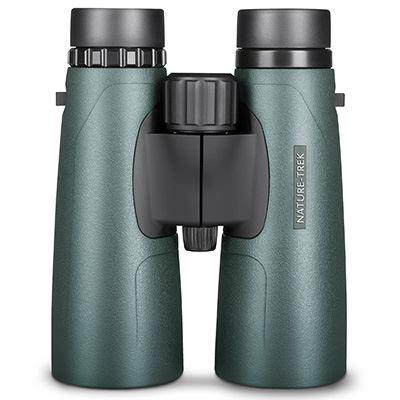 Hawke Nature-Trek 12x50 Binoculars