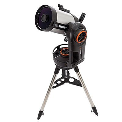 Celestron NexStar Evolution 6 Computerised Telescope