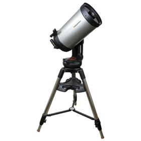 Celestron NexStar Evolution 925