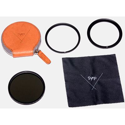 Syrp Variable ND Filter Kit with Case - Large