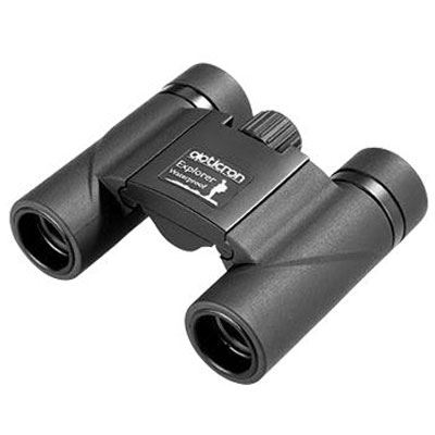 Image of Opticron Explorer 8x21 Roof Prism Binoculars