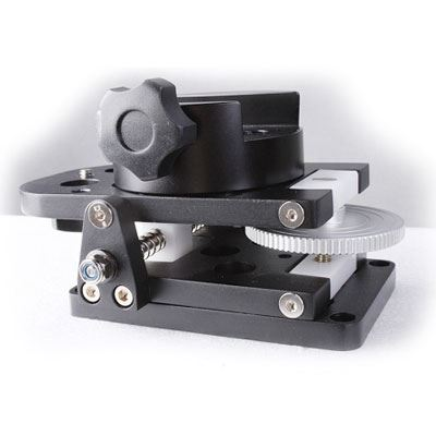Sky-Watcher 102mm Guidescope Mount