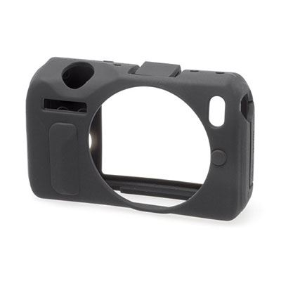 Easy Cover Silicone Skin for Canon M