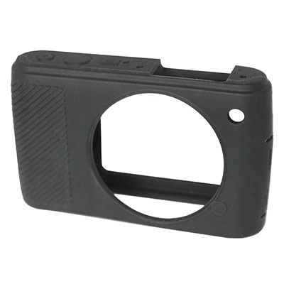 Easy Cover Silicone Skin for Nikon J3
