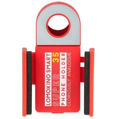 Image of Lomography Lomokinoscope Smartphone Holder