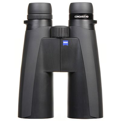 Zeiss Conquest HD 8x56 Binoculars