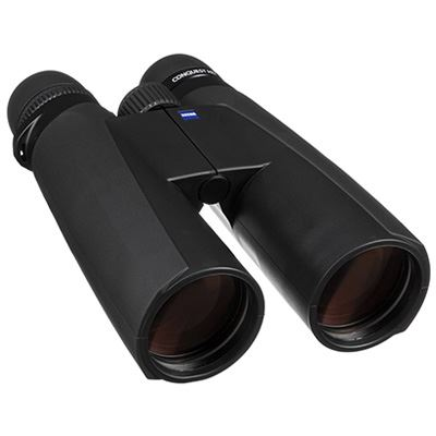 Zeiss Conquest HD 10x56 Binoculars