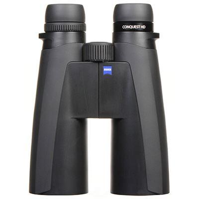 Zeiss Conquest HD 15x56 Binoculars