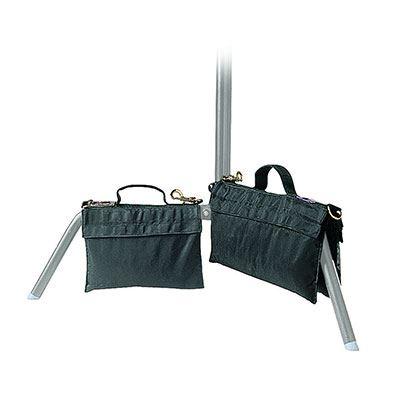 Manfrotto Medium 10kg Sandbag - Unfilled