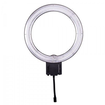 Image of Interfit NG-65C Fluorescent Ring Light