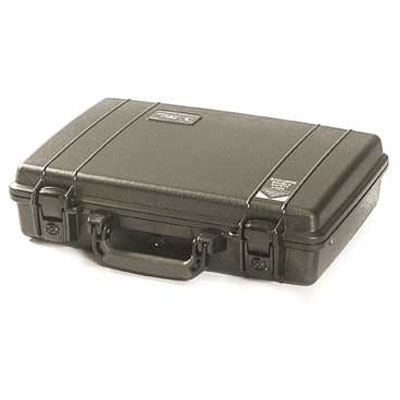 Peli 1470 Laptop Case Without Foam