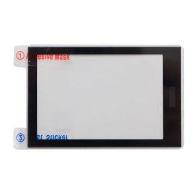 Larmor Screen Protector for Fujifilm X-T1 XT-2 and X-A3