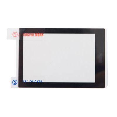 Larmor Screen Protector for Olympus E-P5