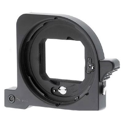Image of Hasselblad H-System CF Lens Adapter