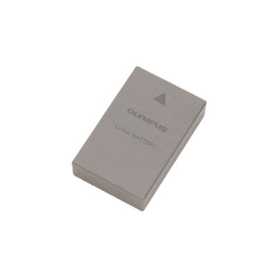 Olympus BLS-50 Li-ion Battery