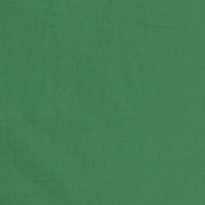 Calumet On-Site Chromakey Green Muslin Background - 2.4 x 2.4m