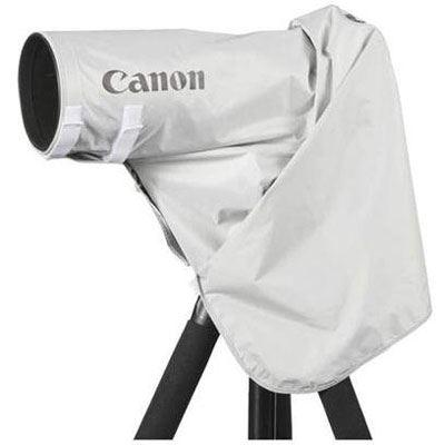 Image of Canon ERC-E4L Large EOS Rain Cover