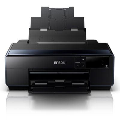 Epson SureColor SCP600 Printer