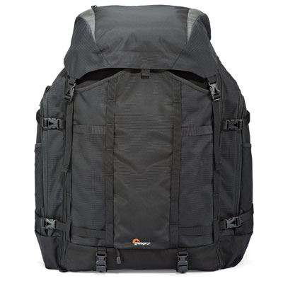 Lowepro Pro Trekker 650 AW Backpack