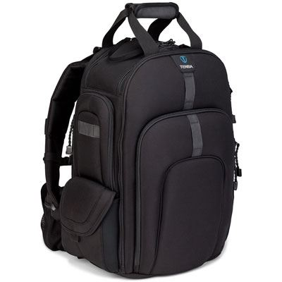 Tenba Roadie HDSLRVideo Backpack  20 inch