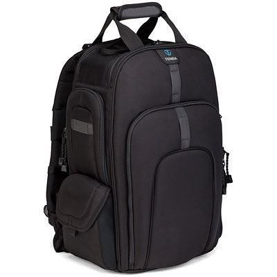 Tenba Roadie HDSLRVideo Backpack  22 inch