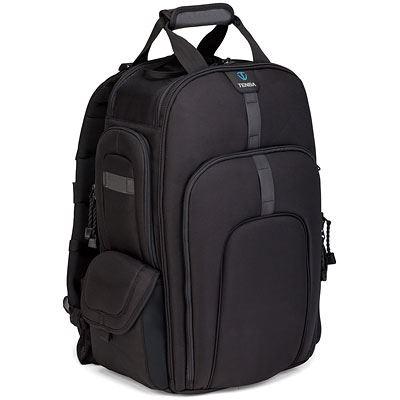 Tenba Roadie HDSLRVideo Backpack  22 inch