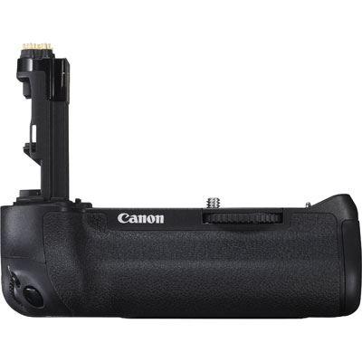 Image of Canon BG-E16 Battery Grip for EOS 7D Mark II