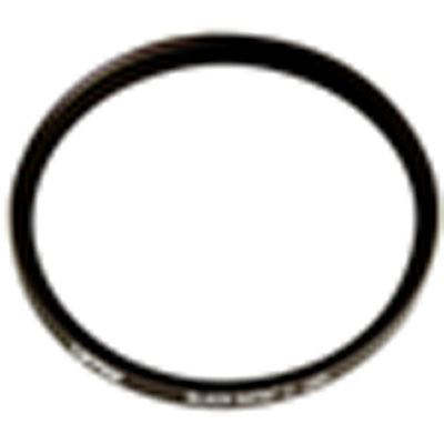 Tiffen 82mm Black Satin 2 Filter