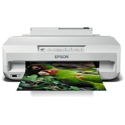 Epson Expression Photo XP55 Printer