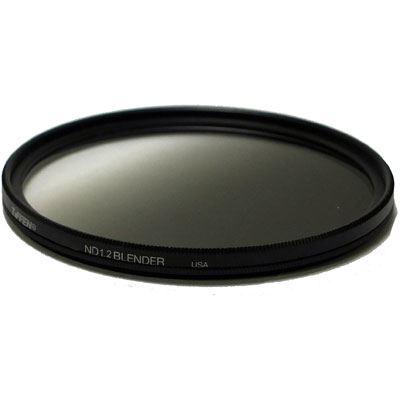 Tiffen 62mm Attenuator / Blender ND 1.2 Filter