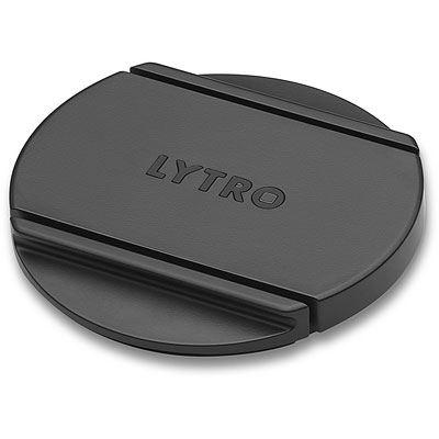Image of Lytro Illum Lens Cap