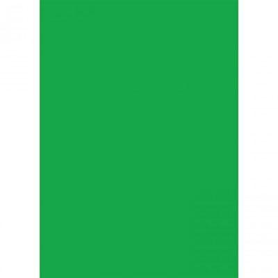 Westcott Basics X-Drop Background Cloth - Chroma Green