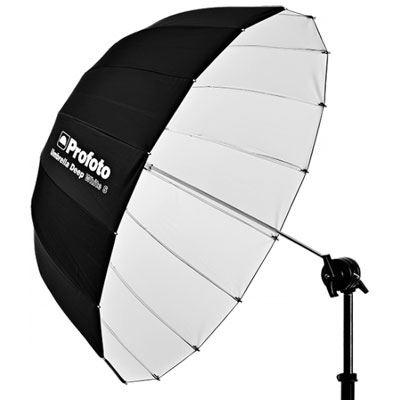 Profoto Deep White Umbrella - Small