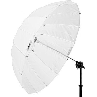 Profoto Deep Translucent Umbrella - Medium