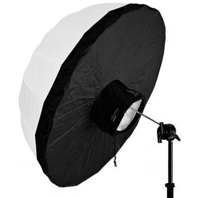 Profoto Umbrella Large Backpanel