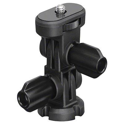 Sony VCTAMK1 Arm Kit For Action Cam