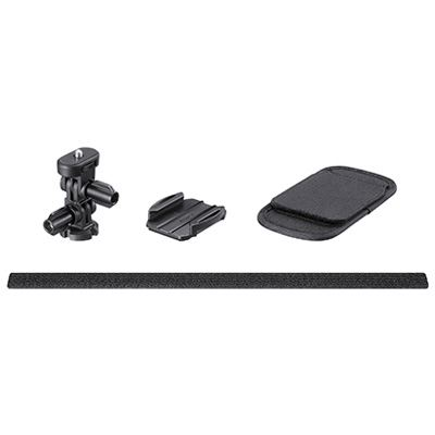 Sony VCT-BPM1 Backpack Mount for Action Cam