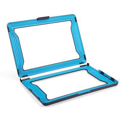 Thule Vectros 13 inch Macbook Pro Retina Bumper